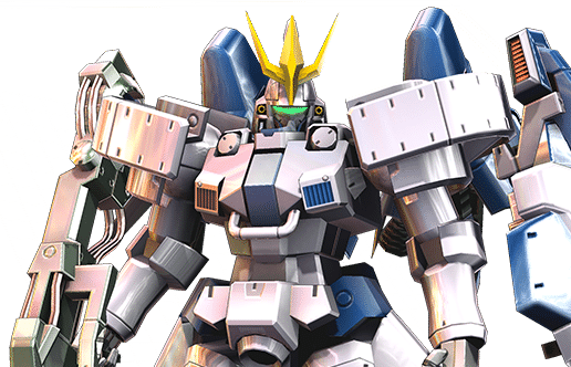 Tallgeese Iii Ggez From the anime series mobile suit gundam wing, known in japan as new mobile report gundam wing. tallgeese iii ggez
